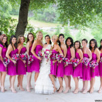 Hansen_Dockery_Bridalparty
