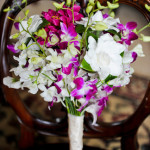 Hansen_Dockery_bridesflowers