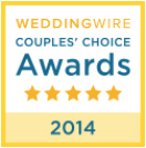 badge-weddingwire-2014
