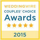 badge-weddingwire-2015