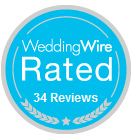badge-weddingwire-reviews