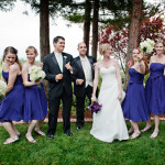 bridalparty-fun