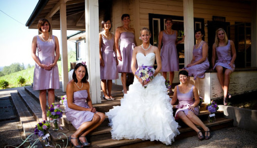 bridalparty-porch_mona