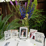 guestbookflwrs