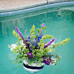 poolarrangement